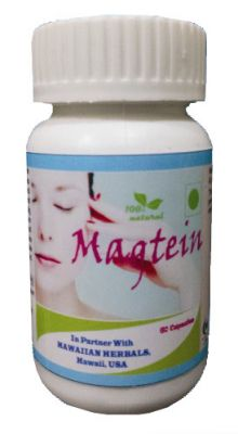 Buy Hawaiian Herbal Magtein Capsule online