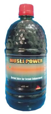 Buy Hawaiian Herbal Muslee Power Juice online