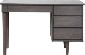 Afydecor Modern Writing Desk With Flush Drawers(Product Code)_3101