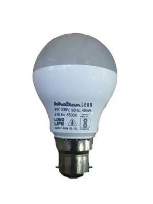 fced472fc Buy Khaitan Leon 9w LED Bulb Online
