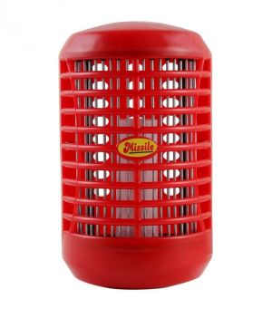 Buy Jbmr Plastic Mosquito & Insect Killer online