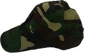 Buy Military Cap Head Wear Hat Cap For Men Women Free Size online
