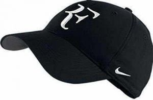 Buy Cool Trendy Quality Caps Hats Headgear Sports Tennis Cap For Men Guys Free Size online