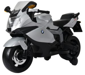 Buy Bmw K1300s Ride On Bike (battery Operated) online