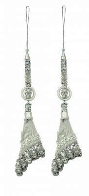 Buy Aarti Creation Fancy Latkan(code10) online