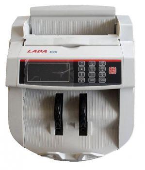 Buy Lada Eco LCD Note Counting Machine ... online