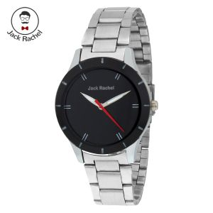 Buy Jack Rachel Analog Watch For Women online