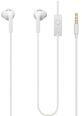 Buy Samsung Earphone 3.5 MM Jack online