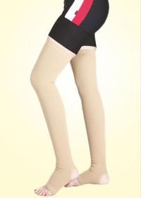 Buy Flamingo Varicose Vein Stockings - Pair online