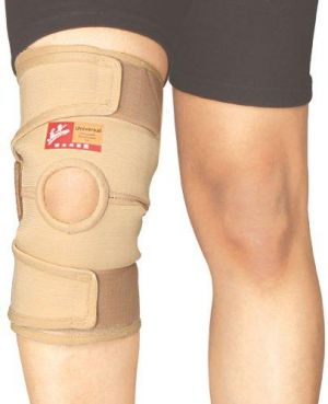 Buy Flamingo Knee Stabilizer - Xl Xl (19 - 22 Inches) online