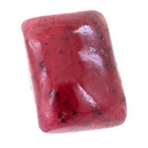 Buy Natural 13.25 Ratti Ruby Manik Loose Gemstone - Br-17734_rf online