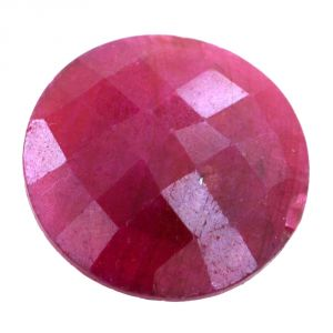 Buy Natural Manik 16.50 Ratti Ruby Gemstone - Br-17744_rf online