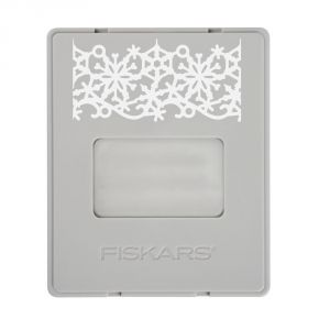Buy Fiskars Advantedge Cartridge- Winter online