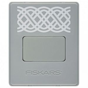 Buy Fiskars Advantedge Cartridge- Celtic online