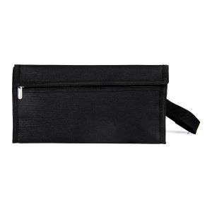Buy Povo Document Holder online