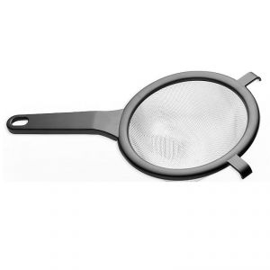 Buy Fiskars Kitchen Smart Strainer Large online