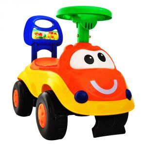 Buy Kidzpro Doodle Car online
