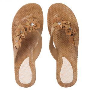6f5a5498fa6fe Buy Czar Flip Flops Slipper For Women (code-row-003) Online