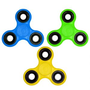 Buy Czar Hand Spinner Pack Of 3 online