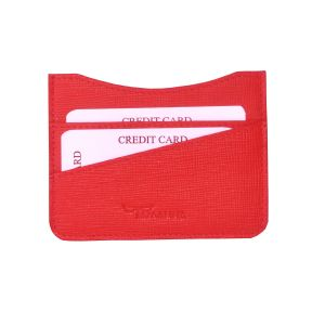 Buy Tamanna Card Holder online