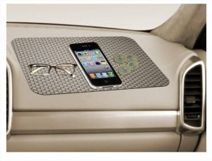 Buy Autoright Car Non Slip Mat For Dashboard - Beige online