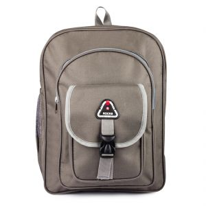 ... best sell b6a14 97aba Buy Rocks School Bag For Both Boy And Girl  (unisex) ... 09b812952a