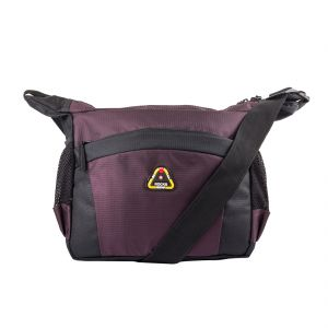 Buy Rocks Sling And Messenger Bag For Men online
