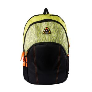 Buy Rocks Laptop Bag For Mens/travel Laptop Bag/office Laptop Bag online