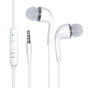 bdcac86cc65 Buy Earphones Earpods Remote And Mic Handsfree Headphones For Apple iPhone  5 5s online