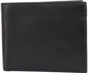 Buy Right Choice Genuine Leather Wallet online