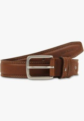 Buy Ruchiworld Genuine Leather Belt online