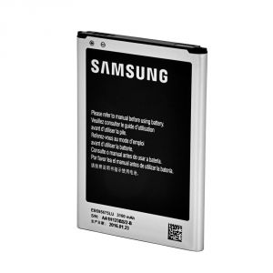 Buy Battery For Samsung Mobile Model W999 online