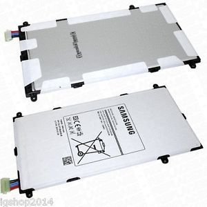 Buy Battery For Samsung Mobile Model T4800 online