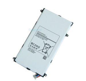 Buy Battery For Samsung Mobile Model T320 online