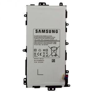 Buy Battery For Samsung Mobile Model N5100 online
