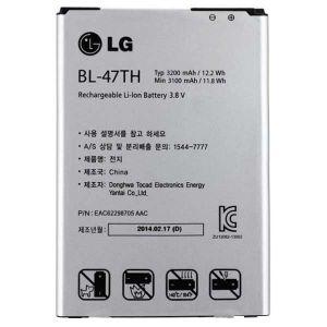 Buy LG Battery (oem) Model 47th online