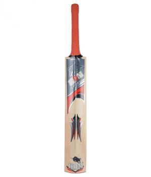 Buy Kdm Sports Emperor Kashmir Willow Cricket Bat online