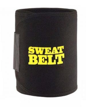 Buy Women's Sweat Premium Waist Trimmer online