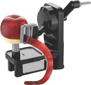 Buy Excel Professional Apple Peeler Corer online