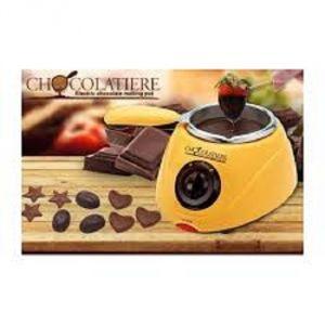 Buy Chocolatiere Chocolate Maker online