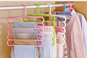 Buy 2 X Multiple Hanger online