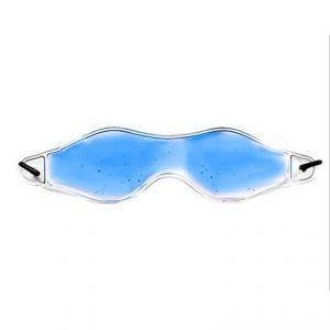 Buy Gel Eye Care Eye Shield Blue Sleep Mask Sleeping Eye Mask online