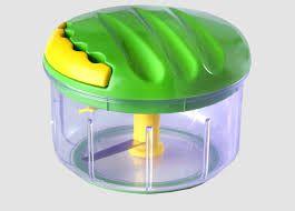 Buy Multipurpose Quick Cutter / Chopper online