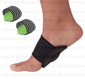 Buy Achy Feet For Foot Shoes Sandel Massager Acupuncture Achy Pain Relief Feet Strutz Cushioned online