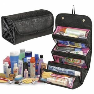 Buy Roll N Go Cosmetic Bag Organizer online