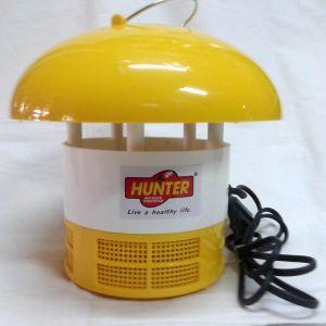 Buy Hunter Mosquito Killer Machine Hunter (heavy) online