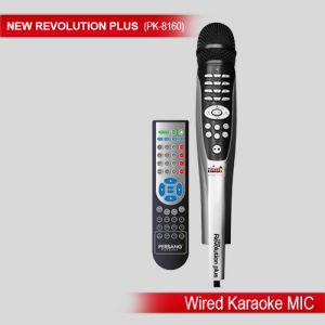 Buy Persang Karaoke New Revolution Plus online