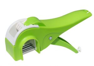 Buy Shri Krishna Vegetable Cutter online