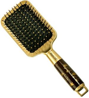 Buy Flat Hair Brush online
