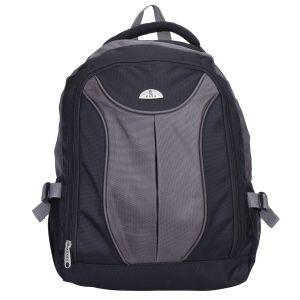 Buy Kara Black And Grey Color 15